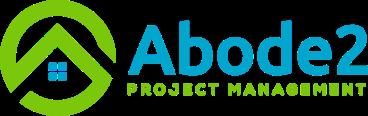 abode 2 logo